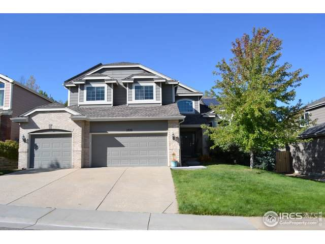 1205 Imperial Way, Superior, CO 80027 (#897746) :: The Margolis Team