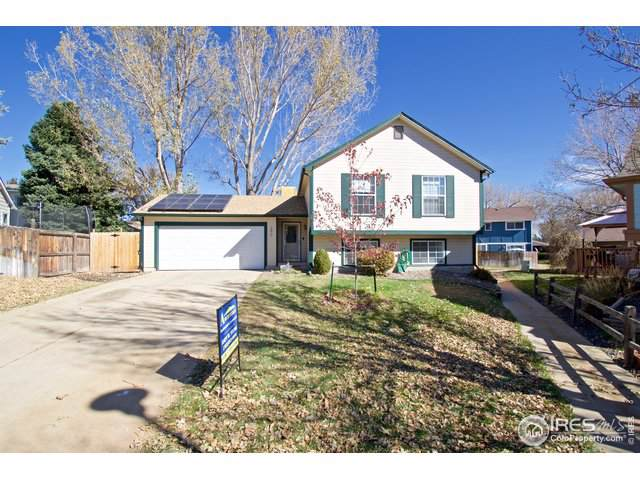 290 Greenway Cir, Broomfield, CO 80020 (#897754) :: HomePopper