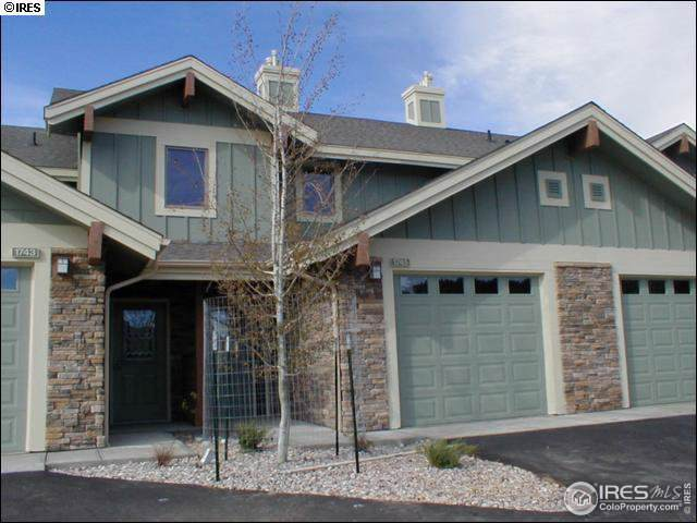 1745 Wildfire Rd, Estes Park, CO 80517 (MLS #897855) :: Colorado Real Estate : The Space Agency