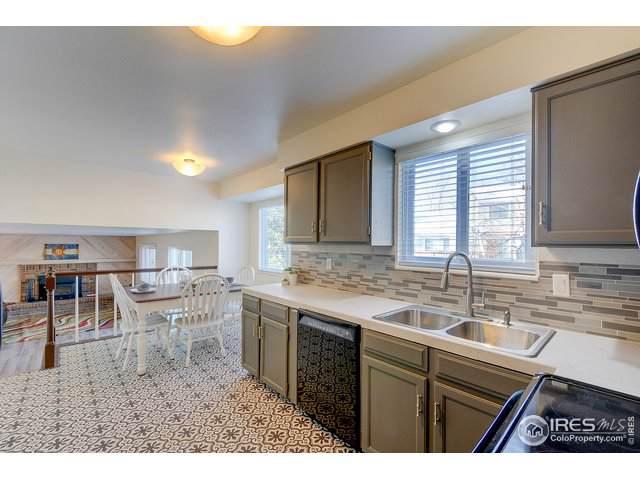 3113 Worthington Ave, Fort Collins, CO 80526 (#898022) :: HomePopper