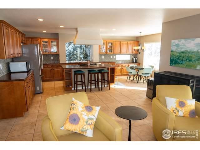 4630 Pyramid Cir, Broomfield, CO 80023 (MLS #898053) :: Hub Real Estate