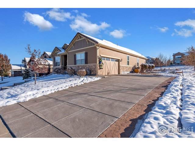 16566 Edwards Way, Broomfield, CO 80023 (#898138) :: HomePopper