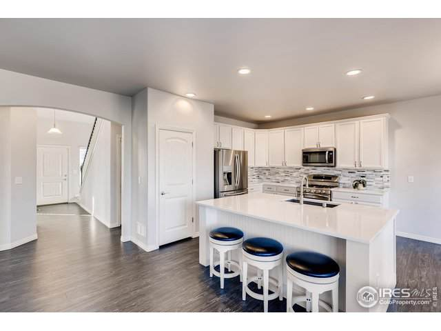 9036 Sandpiper Dr, Longmont, CO 80504 (#898231) :: The Dixon Group