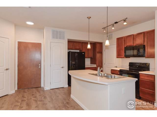 13456 Via Varra #327, Broomfield, CO 80020 (MLS #898263) :: Colorado Home Finder Realty
