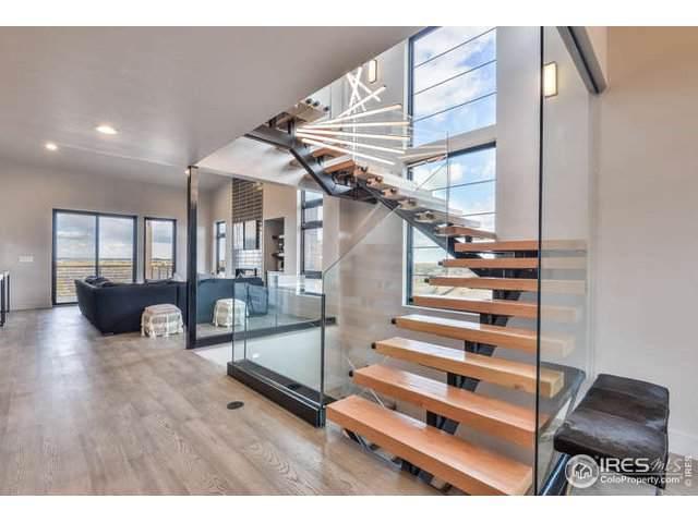 2171 Picture Point Dr, Windsor, CO 80550 (MLS #898303) :: 8z Real Estate