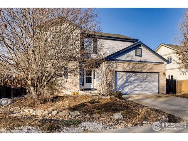 5819 Wetland Loop - Photo 1