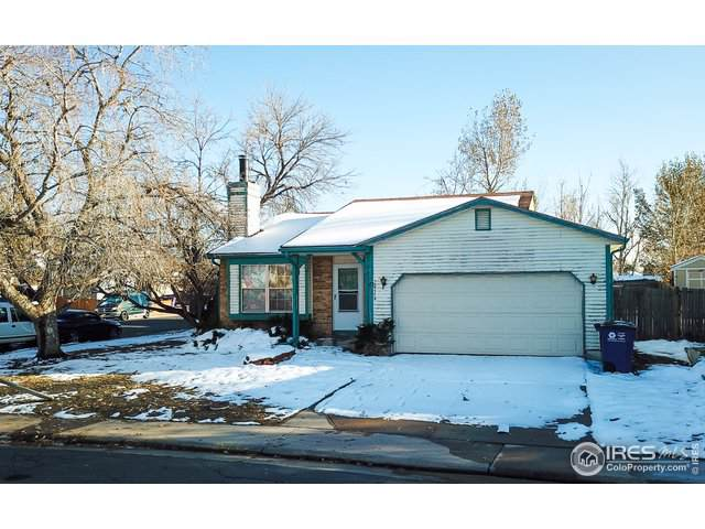 14574 E 45th Ave, Denver, CO 80239 (MLS #898428) :: J2 Real Estate Group at Remax Alliance