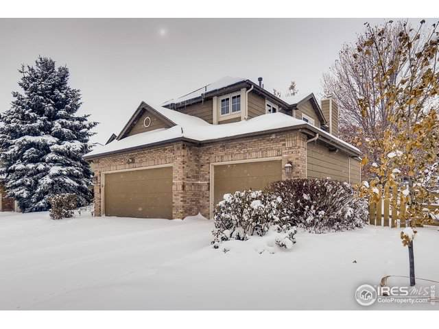 1540 S Pitkin Ave, Superior, CO 80027 (MLS #898430) :: June's Team