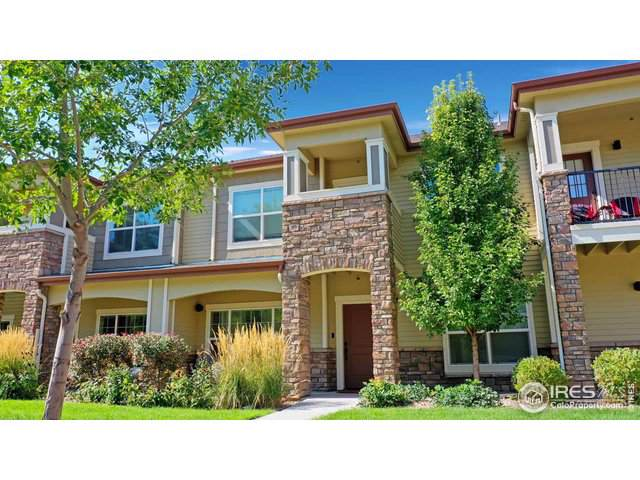 5021 Brookfield Dr, Fort Collins, CO 80528 (#898435) :: The Margolis Team