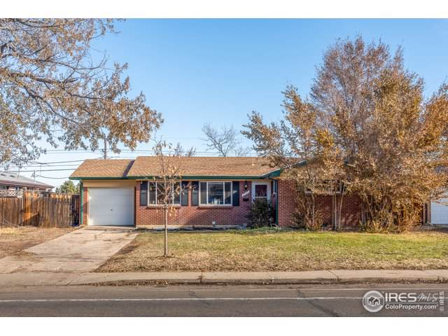 3765 Moorhead Ave - Photo 1