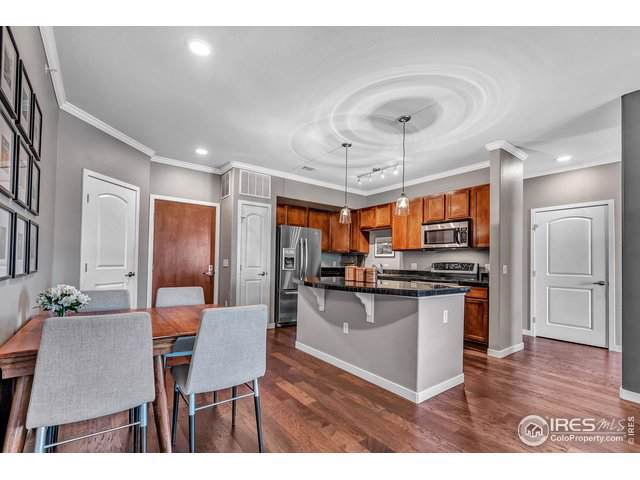 13456 Via Varra, Broomfield, CO 80020 (MLS #898489) :: June's Team