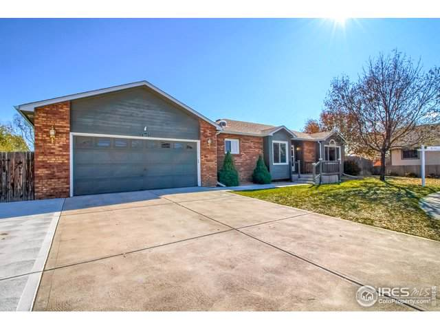1013 Indian Trail Dr - Photo 1