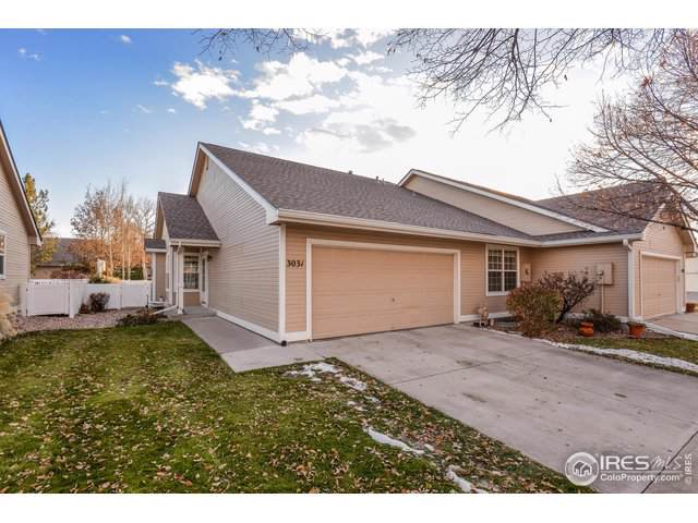 3031 Antelope Rd, Fort Collins, CO 80525 (MLS #898502) :: Windermere Real Estate