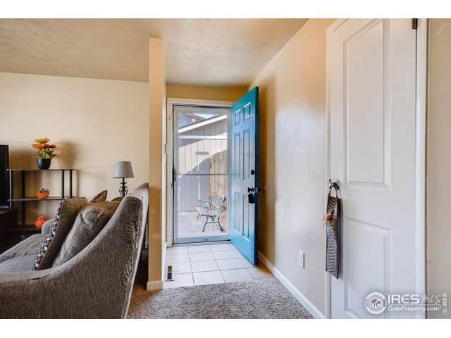 9324 Ingalls St, Westminster, CO 80031 (MLS #898525) :: 8z Real Estate