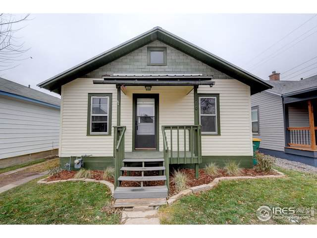 110 3rd St - Photo 1