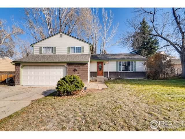 3118 Placer St, Fort Collins, CO 80526 (#898582) :: HomePopper