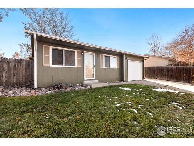 8336 Mummy Range Dr, Fort Collins, CO 80528 (MLS #898678) :: Tracy's Team