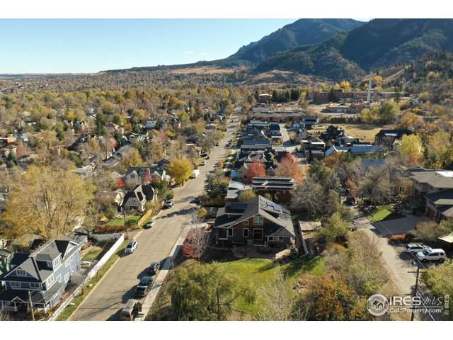 2699 4th St, Boulder, CO 80302 (MLS #898747) :: Tracy's Team