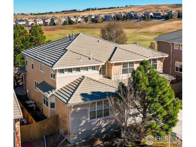 3504 W Torreys Peak Dr, Superior, CO 80027 (MLS #898763) :: Tracy's Team