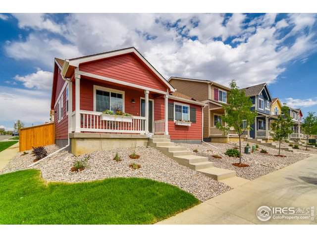 813 Cooperland Trl, Berthoud, CO 80513 (MLS #898770) :: J2 Real Estate Group at Remax Alliance