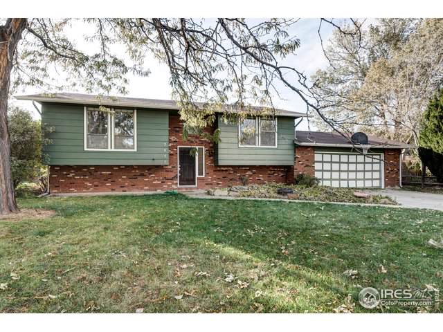 2057 Sage Ct, Loveland, CO 80538 (MLS #898799) :: Bliss Realty Group