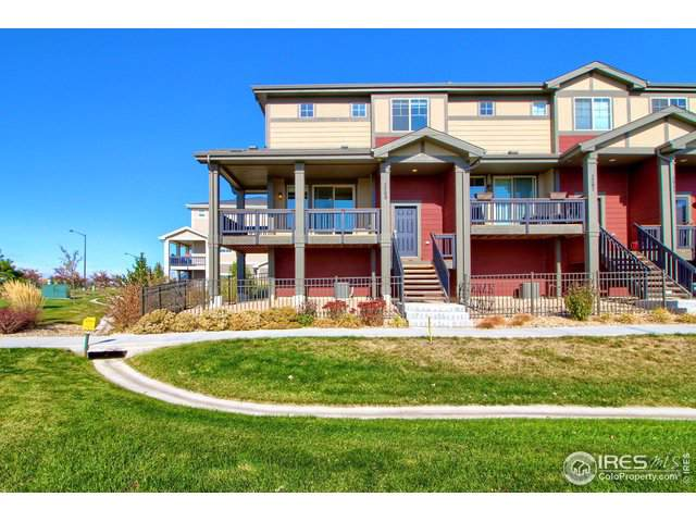 2569 Trio Falls Dr, Loveland, CO 80538 (MLS #898810) :: Colorado Home Finder Realty