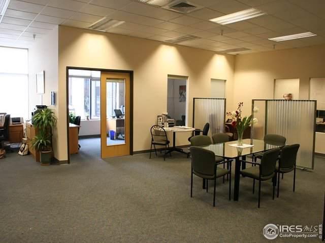 4735 Walnut St F & G, Boulder, CO 80301 (MLS #898832) :: Windermere Real Estate