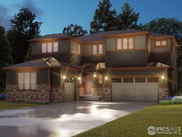 480 Gold Hill Dr, Erie, CO 80516 (MLS #898841) :: Windermere Real Estate