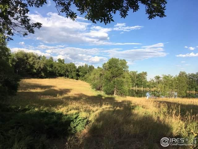 547 Linden Park Dr, Boulder, CO 80304 (MLS #898846) :: Windermere Real Estate