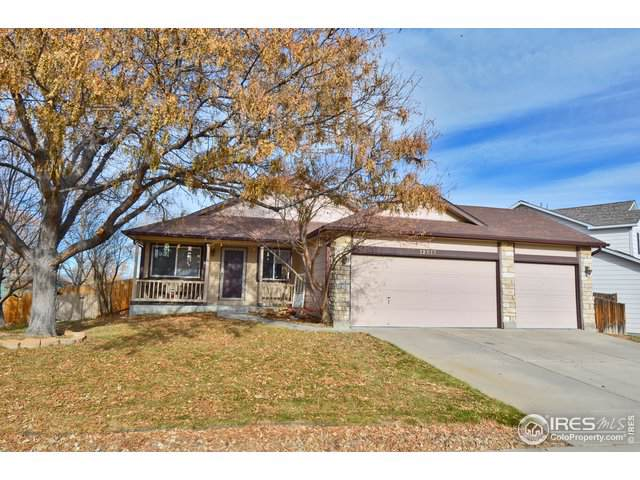 12017 Hudson Ct, Thornton, CO 80241 (MLS #898862) :: Bliss Realty Group