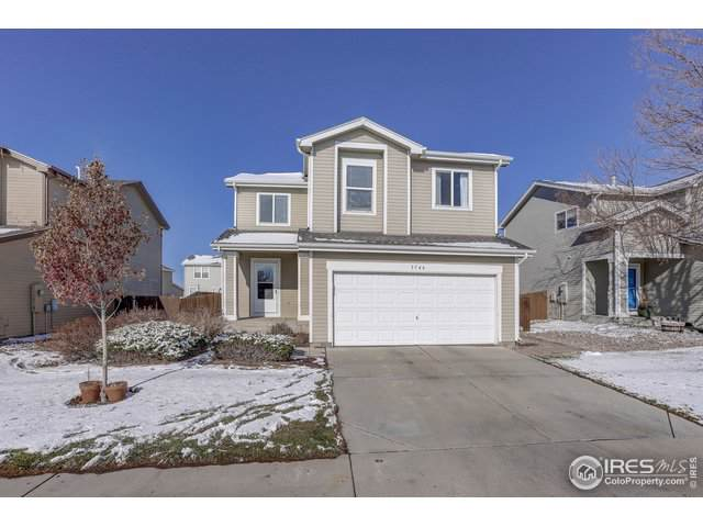 3744 Waterglen Pl, Fort Collins, CO 80524 (#898909) :: HomePopper