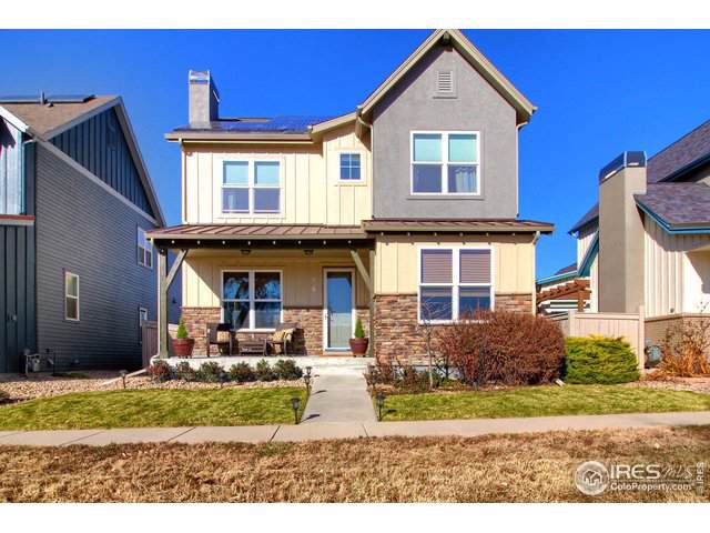 1362 Golden Eagle Way, Louisville, CO 80027 (MLS #898917) :: Keller Williams Realty