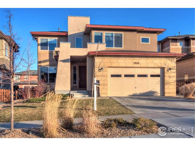 9456 Juniper Way, Arvada, CO 80007 (MLS #898933) :: 8z Real Estate