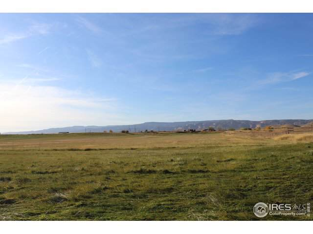 1240 M 1/4 Rd, Loma, CO 81524 (MLS #898947) :: Kittle Real Estate