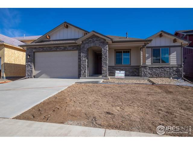 1797 Holloway Dr, Windsor, CO 80550 (MLS #898948) :: Hub Real Estate