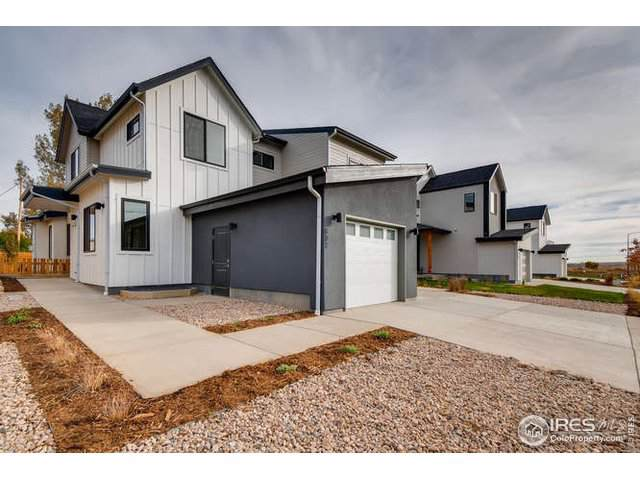 737 Cannon Trl, Lafayette, CO 80026 (MLS #898963) :: 8z Real Estate