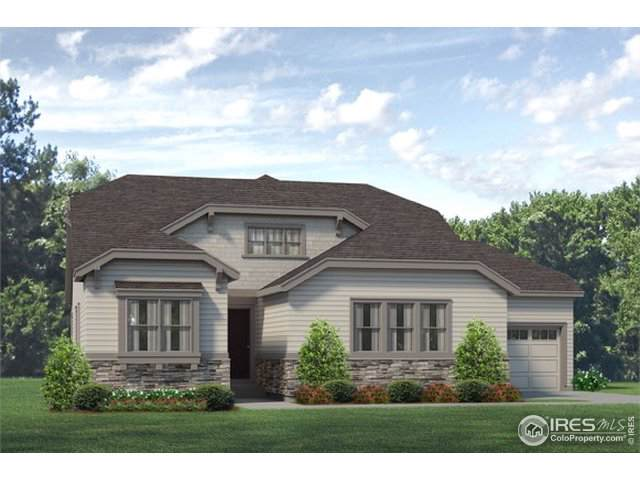 548 Ranchhand Dr, Berthoud, CO 80513 (#898973) :: HergGroup Denver