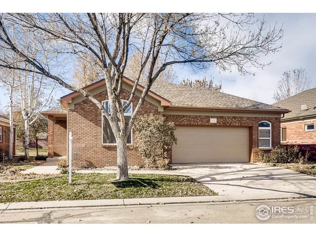 1012 Boxelder Cir, Longmont, CO 80503 (MLS #898979) :: 8z Real Estate