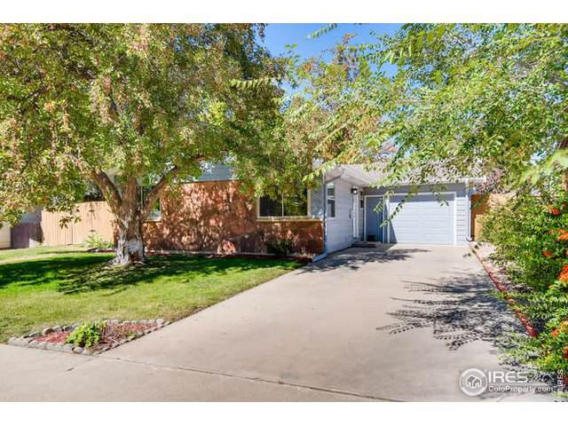 114 Fairbanks St, Longmont, CO 80504 (MLS #898980) :: 8z Real Estate