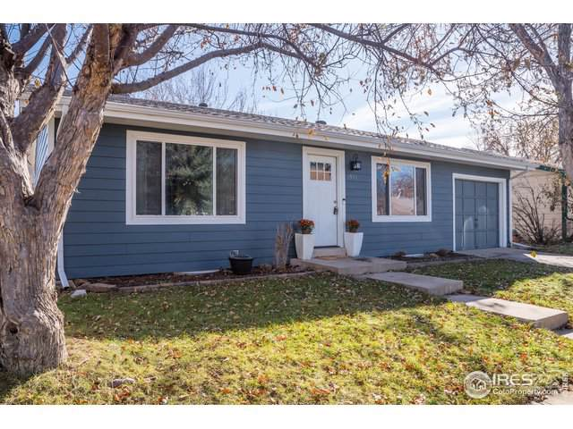 1590 Sagrimore Cir, Lafayette, CO 80026 (MLS #899024) :: 8z Real Estate