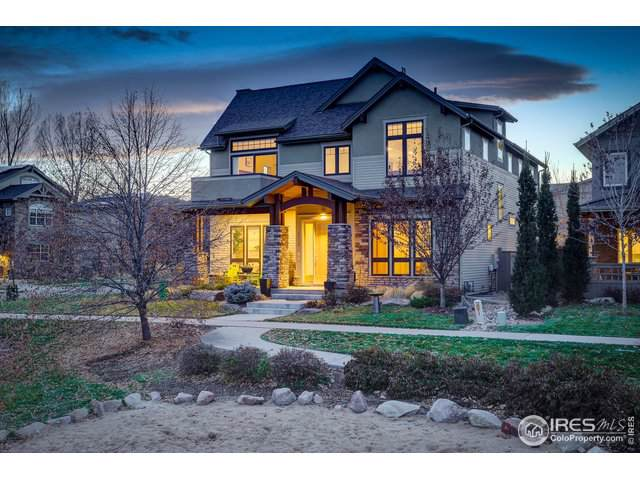 4118 Clifton Ct, Boulder, CO 80301 (MLS #899054) :: Jenn Porter Group