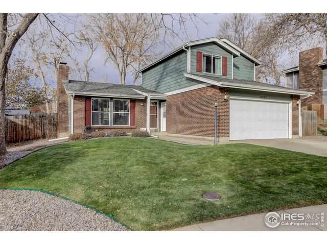 11535 Milwaukee St, Thornton, CO 80233 (#899105) :: HergGroup Denver