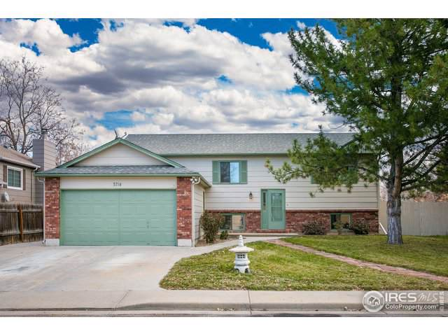 3714 N Logan Ave, Loveland, CO 80538 (MLS #899114) :: 8z Real Estate