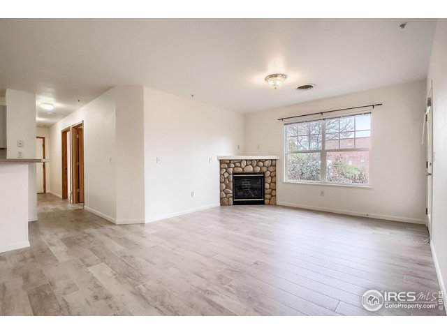2226 Elizabeth St - Photo 1