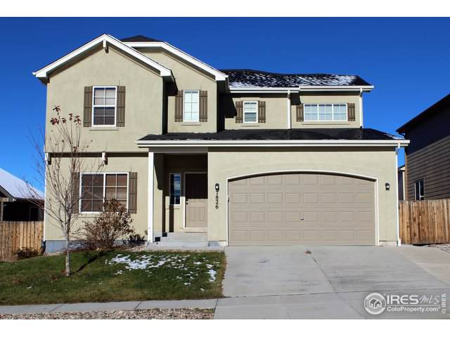 7826 Morning Dew Rd, Colorado Springs, CO 80908 (MLS #899164) :: 8z Real Estate