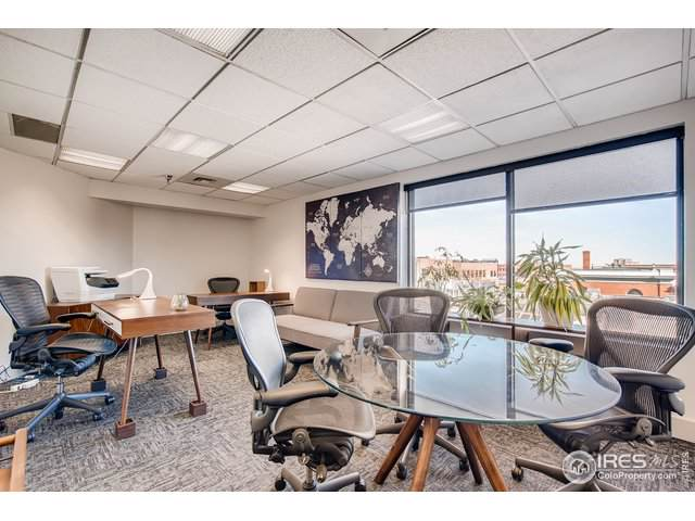 1035 Pearl St #417, Boulder, CO 80302 (#899166) :: The Dixon Group