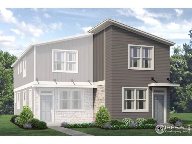 638 Grand Market Ave, Berthoud, CO 80513 (MLS #899254) :: Hub Real Estate
