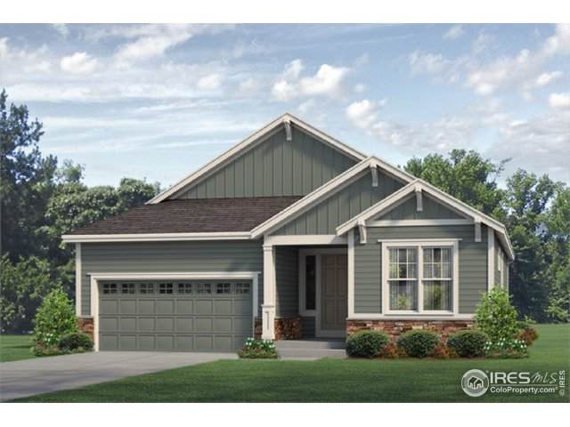 2092 Boise Ct, Longmont, CO 80504 (MLS #899256) :: Colorado Home Finder Realty