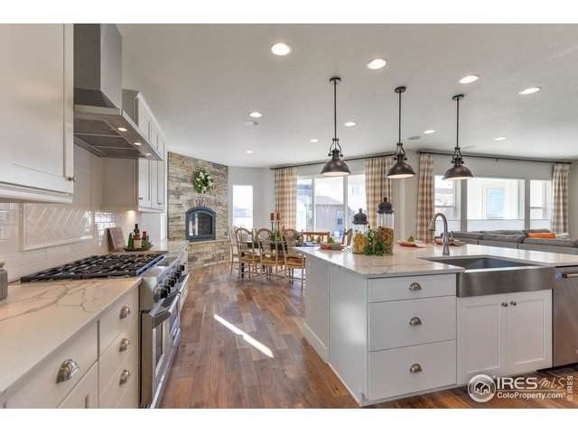 4142 Saltbrush Ct, Loveland, CO 80538 (MLS #899285) :: Colorado Home Finder Realty