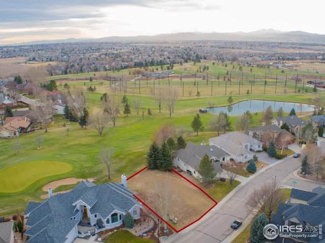 1433 Glen Eagle Ct, Fort Collins, CO 80525 (MLS #899388) :: Colorado Home Finder Realty